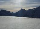A ski dans les bernoises_10