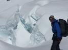 A ski dans les bernoises_15
