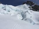 A ski dans les bernoises_16