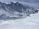 A ski dans les bernoises_17
