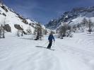 A ski dans les bernoises_18