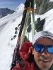 A ski dans les bernoises_1