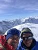 A ski dans les bernoises_2