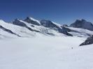 A ski dans les bernoises_4