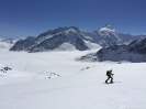 A ski dans les bernoises_5