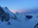 A ski dans les bernoises_9