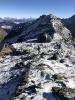 Val de Bagnes_2