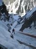 Ski raide 2014_2