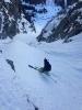 Ski raide 2014_5