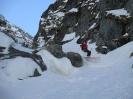 Ski raide 2014_7