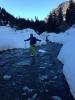 Ski raide 2014_9