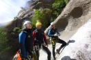 Canyon en Corse_4