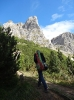 Dolomites_6